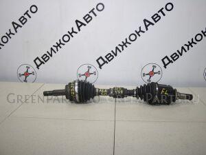 Привод на Toyota AZR60G 127 379