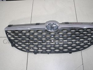 Решетка радиатора на Toyota Duet M101A 131 758
