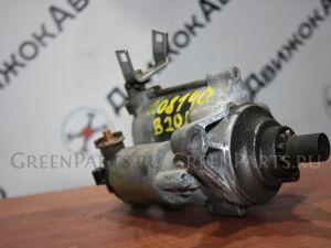 Стартер на Honda B20B 208 140