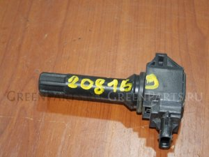 Катушка зажигания на Subaru FB20 208 169