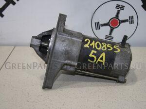 Стартер на Toyota 5A-FE 210 855