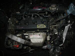 Двигатель в сборе на Nissan QR20DE 211 783