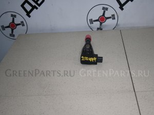 Катушка зажигания на Honda L13A 218 474