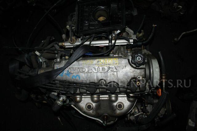 Двигатель на Honda D15B 220 954