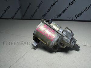 Стартер на Honda B20B 221 695