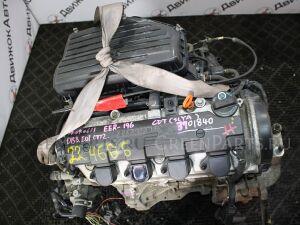 Двигатель на Honda D15B 224 666