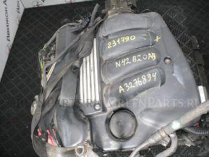 Двигатель на Bmw n42b20 231 790