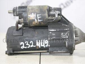 Стартер на Toyota 4E-FE 232 442