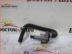 Клапан на Nissan Skyline HC34 RB20E