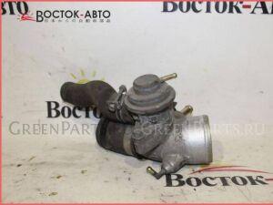 Клапан на Nissan Avenir PNW10 SR20DET