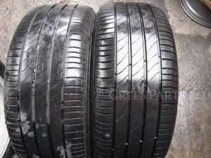 Шины michelin PREMACY 235/50R18 летние