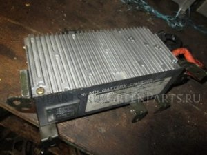 Электронный блок на Toyota Prius NHW10 G9090-47010