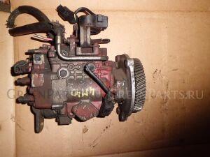 Тнвд на Mitsubishi Canter FB501B 4M40 ME200203