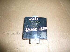 Реле на Hino Ranger FB4JG J05C 86650-1621a