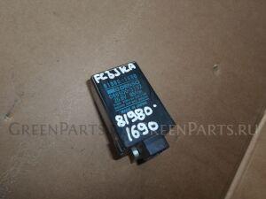Реле на Hino Ranger FC3JKA J07C 81980-1690