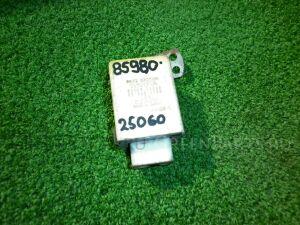 Реле на Toyota Dyna 85980-25060