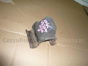 Отбойник рессоры на Hino Ranger FB4JG J05C 48304-1220