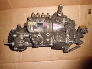 Тнвд на Mitsubishi Canter FE315 4D32 ME016930