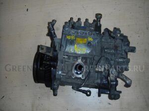 Тнвд на Mitsubishi Canter FB305B 4DR5 ME006196