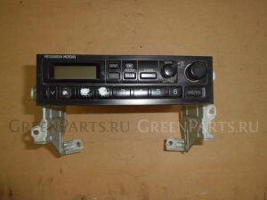Магнитофон на Mitsubishi Canter FE668EV 4D35 MC887977