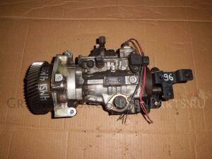 Тнвд на Mitsubishi Canter 4M51 ME221059