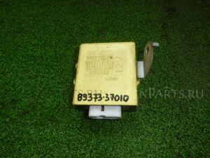 Реле на Toyota Dyna 89373-37010