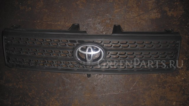 Решетка радиатора на Toyota Probox NCP55
