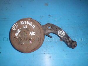Ступица на Nissan Avenir W11 QG18DE 57