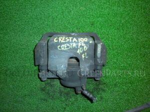 Суппорт на Toyota Cresta GX100 1GFE fx18a