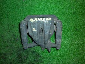 Суппорт на Toyota MARKII GX100 1GFE 3810S