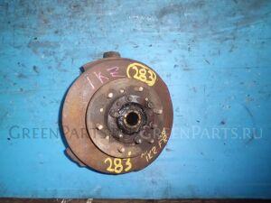 Ступица на Toyota Hiace KZH106 1KZTE 283