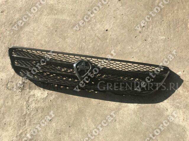 Решетка на Toyota Altezza GXE10;SXE10