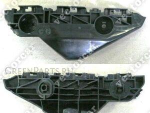 Крепление бампера на Toyota Belta KSP92;SCP92;NCP96