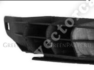 Крепление бампера на Toyota Corolla Fielder 120;NZE121G;NZE124G;ZZE122G;ZZE124G;CE121G;ZZE123G