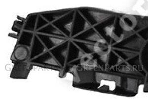 Крепление бампера на Toyota Vanguard GSA33W;ACA33W;ACA38W