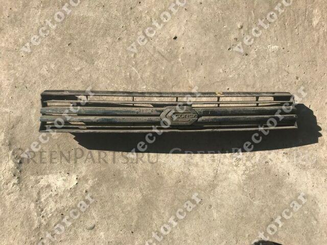Решетка на Toyota Corsa 50;EL51;EL53;EL55;NL50