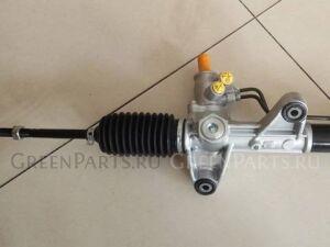 Рулевая рейка на Honda CR-V RD1 B20B