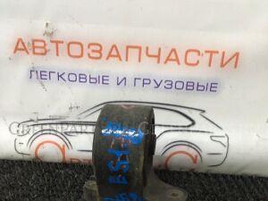 Подушка двигателя на Honda Civic ES1 D15B