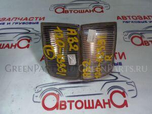 Туманка на Nissan Cefiro A32