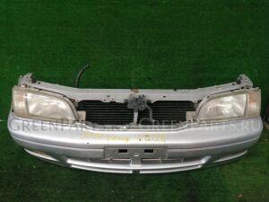 Ноускат на Toyota Camry SV40