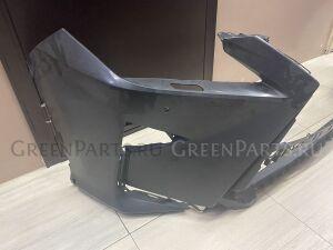 Бампер на Lexus RX350 AGL20