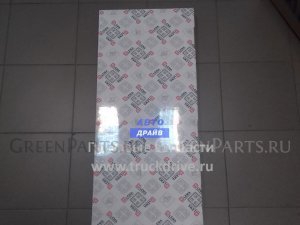 Прокладка Iveco