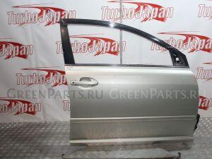 Дверь на Toyota Avensis