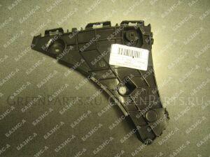 Крепление бампера на Toyota Tundra UPK50, UPK51, UPK52, UPK55, UPK56, UPK57, UCK5, 1U
