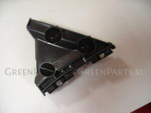 Крепление бампера на Toyota Camry ACV40, ACV41, GSV40