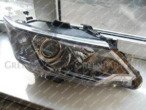 Фара на Toyota Camry AVV50, ACV51, ASV50, GSV50, ASV51, GSV50 33-185