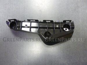 Крепление бампера на Toyota Corolla Fielder NKE165, NRE160, NRE161, NZE161, NZE164,161,160,162
