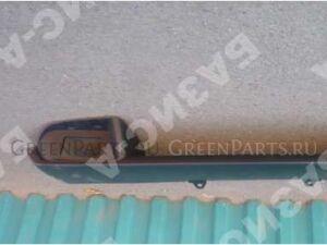 Бампер на Lexus RX330 ACU30W, ACU35W, MCU30W, MCU31W, MCU35W, MCU36W, GS