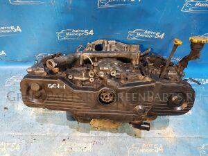 Двигатель на Subaru Impreza GC1 EJ151