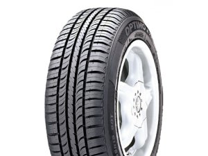 Шины Hankook Optimo k715 155/65R13